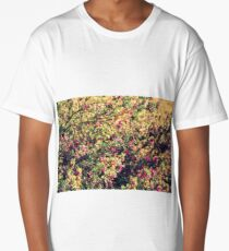 Sage Brush Long T-Shirt