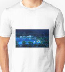 Raven's Eye View Unisex T-Shirt