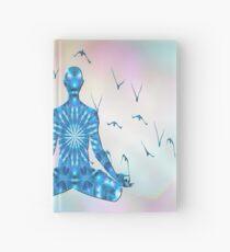 Lightbringer 2 Hardcover Journal