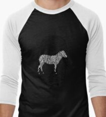 AWESOME DESIGN FOR YOU T-Shirt