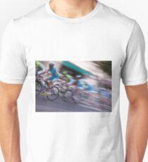 Cycle Race T-Shirt