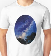 Sleeping with the Stars T-Shirt