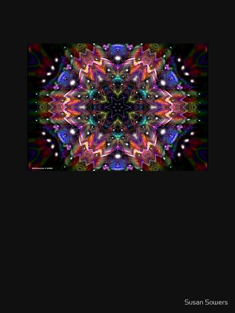 Water Kaleidoscope6 by SSSowers