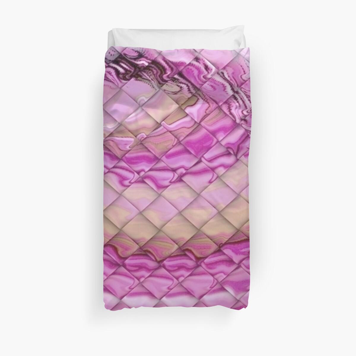 Braided Silk by Greta  McLaughlin