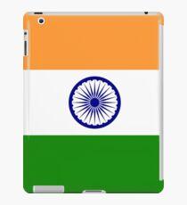 India iPad Case/Skin
