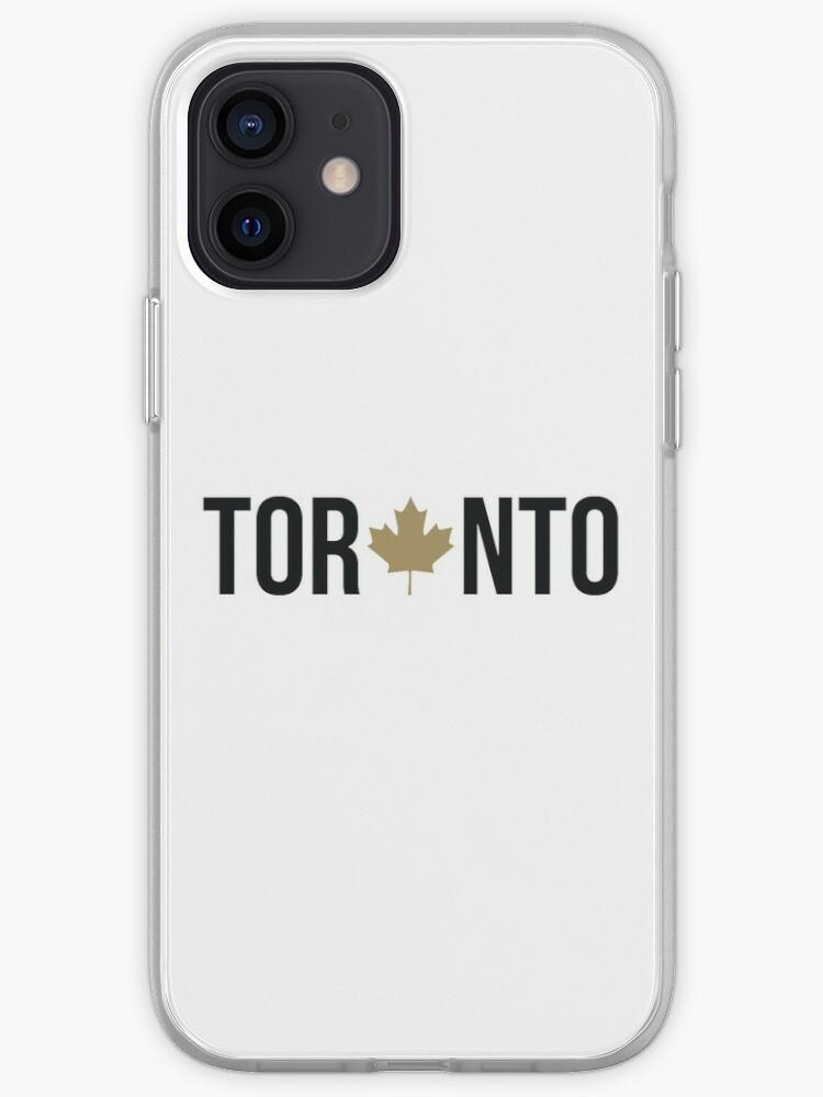 OVO | Coque iPhone
