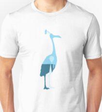 Kevin! Unisex T-Shirt
