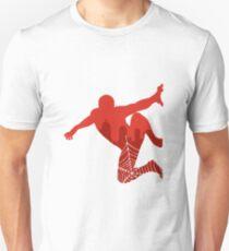 Peter! T-Shirt