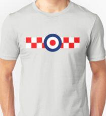 RAF 56. Squadron  Unisex T-Shirt