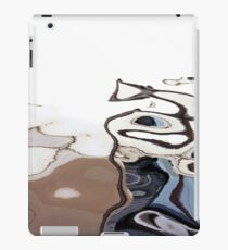 Reflections of Venice iPad Case/Skin