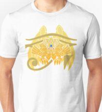 TEAM PHOENIX (Yu-Gi-Oh GO) Unisex T-Shirt