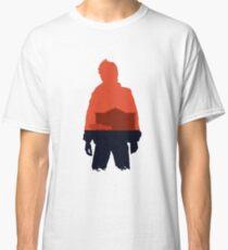 Marty! Classic T-Shirt