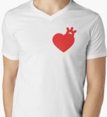Aorta T-Shirt