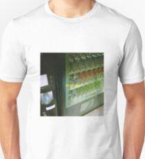 Short Film Album Art Unisex T-Shirt