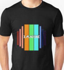 Evolve Unisex T-Shirt