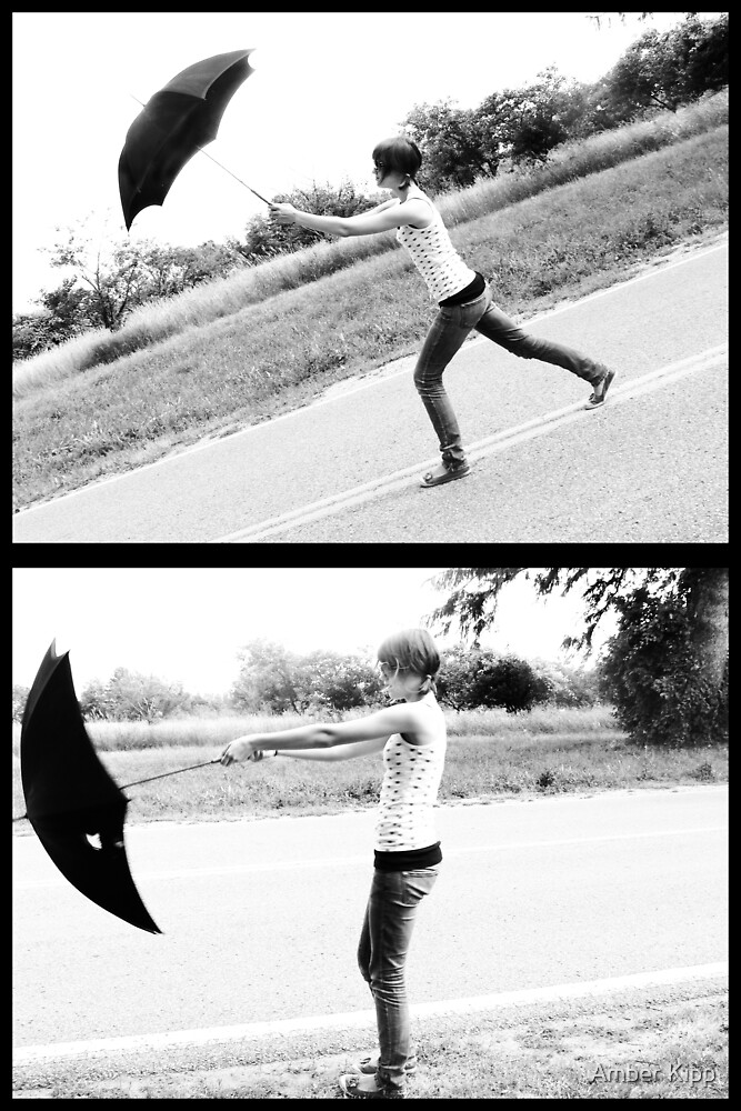 WindSwept by Amber Kipp