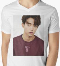 Nam Joo Hyuk T-Shirt