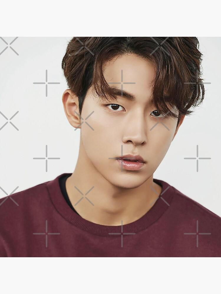 Nam Joo Hyuk von baekgie29