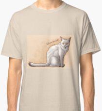 Weißsturm Classic T-Shirt
