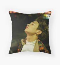 Minho Throw Pillow