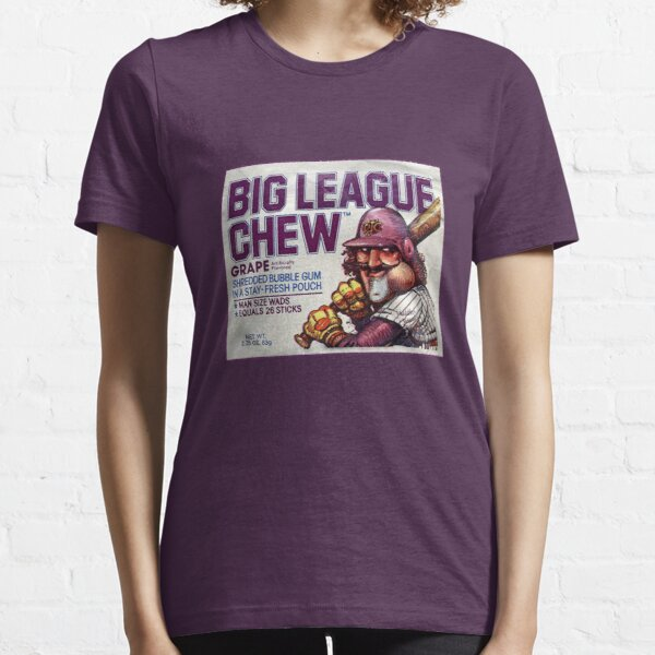 Big League Chew Essential T-Shirt