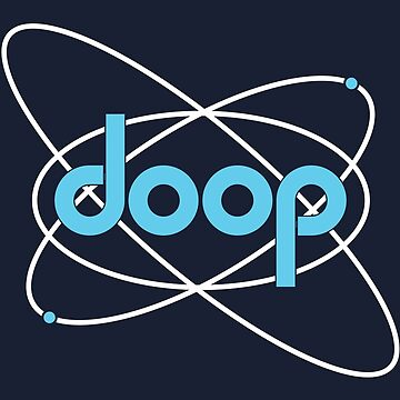 FUT - doop by timmehtees