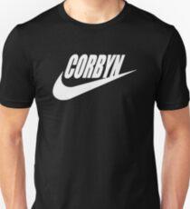 Corbyn II Unisex T-Shirt