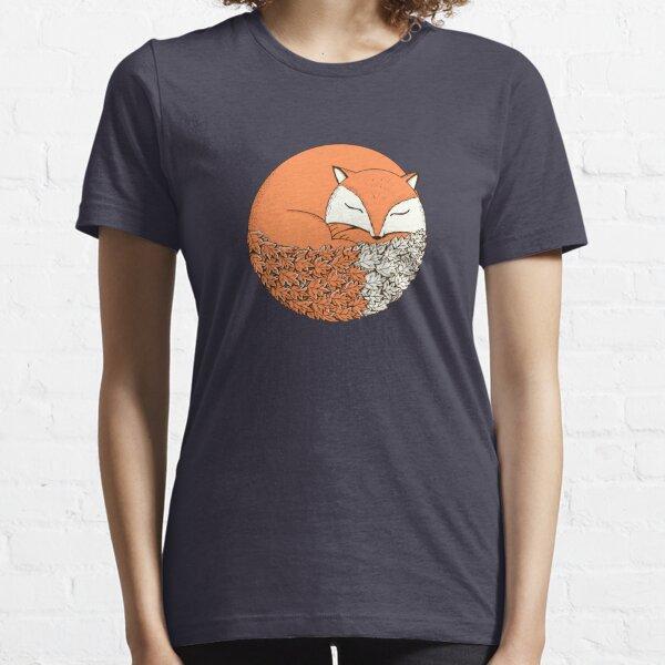 Fox Essential T-Shirt