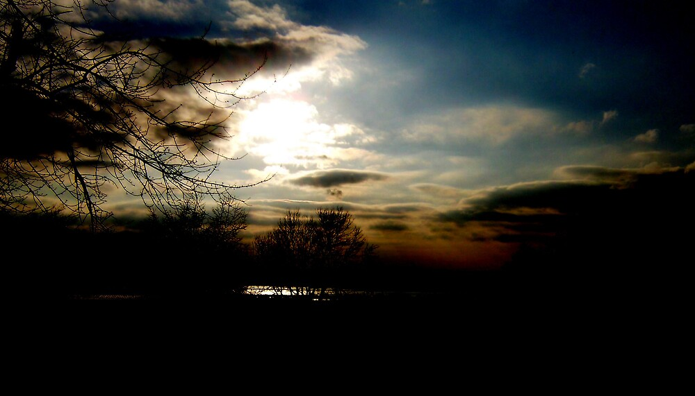 Sky by jpg1992