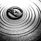 Bringing Back Vintage Vinyl by Sadie Roy