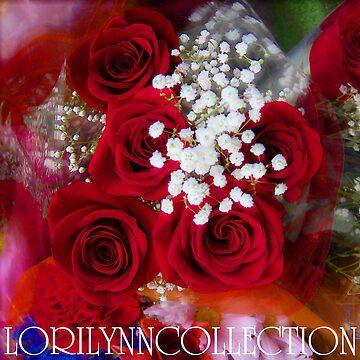 Bouquet by lorilynn