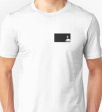 De Rucci Unisex T-Shirt