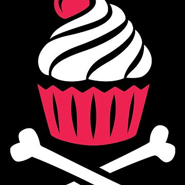 Death by Cupcake by taylorsmith03