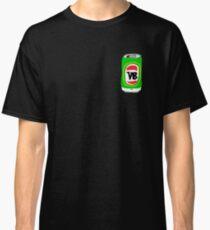 VeeBee Tinnie Classic T-Shirt