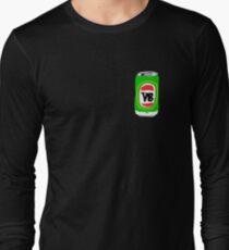 VeeBee Tinnie Long Sleeve T-Shirt