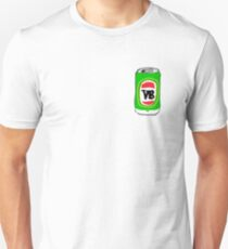 VeeBee Tinnie Unisex T-Shirt