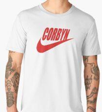 corbyn Men's Premium T-Shirt