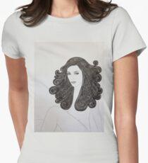 Direct T-Shirt