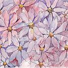 Daisy serenity by Maree Clarkson