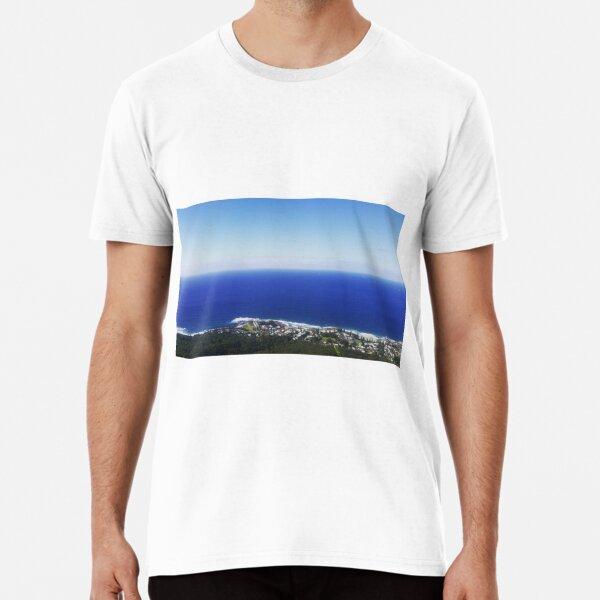 Sublime lookout Premium T-Shirt