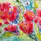 Joy by Jenny Cairns