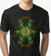 The Big Bang    John Marchena Tri-blend T-Shirt