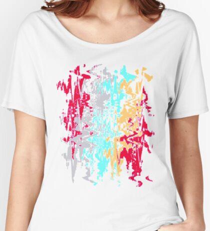 Design Art by Oudia.com Baggyfit T-Shirt