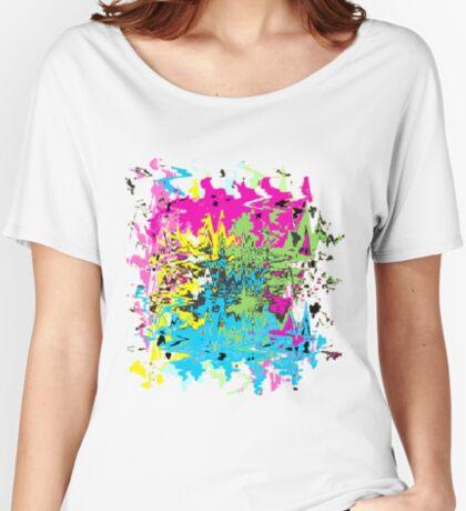 Design Art 2 by Oudia.com Baggyfit T-Shirt