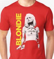 blondie1 T-Shirt