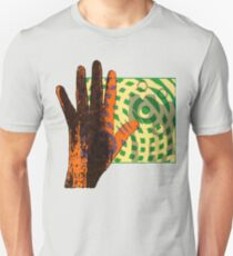 Genesis Invisible Touch Unisex T-Shirt
