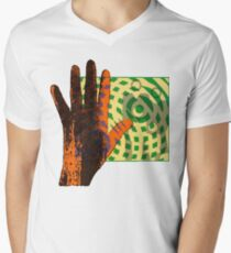 Genesis Invisible Touch T-Shirt
