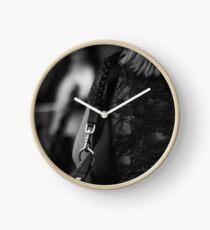 17/S/96 Clock