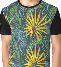 Jungle Graphic T-Shirt