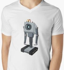 Butter Robot T-Shirt